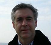 Peter Cozzens